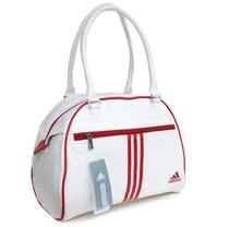 阿迪达斯单肩包女包斜挎包运动休闲韩版潮包手提包旅行包正品包邮 价格:108.00