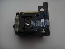 供应会新三洋国产VCD激光头SF-P101N 16P单头 价格:15.00