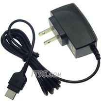 原装 三星A707 SGH-C170 D808 C178 D800 D520 D528 手机充电器 价格:16.00