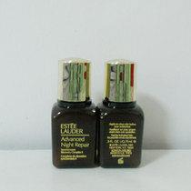 第六代小棕瓶 雅诗兰黛DNA即时特润修护肌透精华露15ml ANR抗皱 价格:108.00
