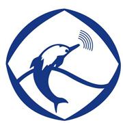 专业课杭州应用声学研究所信号与系统考研复习笔记资料真题等 价格:175.00