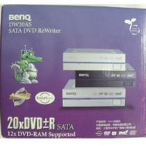 【】正品明基DW20ASDVD刻录机 20X DVD刻录 SATA口 价格:136.00