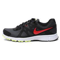 正品Nike耐克 男子跑步鞋554954-020-018-009-019-002-022 跑鞋 价格:269.00