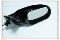 原装配件/奥迪A4L B8 Q5倒车镜总成/后视镜/原装假一赔十 价格:930.00