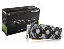 Inno3D/映众 GTX770 冰龙版 2G DDR5显卡 正品 新品上市 包邮 价格:2899.00