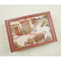 皇冠 贝比拉比正品专卖 喜洋洋礼盒 六件套 洗护护肤礼盒 LGH0179 价格:99.00