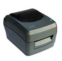 北洋BTP-L42 桌面型条码打印机 标签打印机 条码机 标签机 价格:1000.00