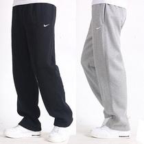 秋冬休闲Nike运动裤 男长裤卫裤男款时尚跑步休闲运动裤 价格:39.00