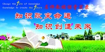 视频 环中国海海洋文化遗产的调查研究 吴春明 4集 价格:3.00