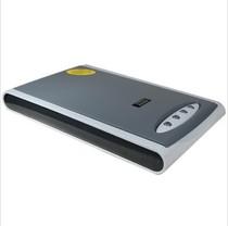 紫光(UNIS)Uniscan A688 平板扫描仪高速扫描仪正品行货照片级 价格:290.00