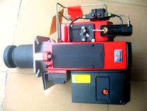 瑞典百通(BENTONE) 柴油燃烧机 ST B40系列 进口燃烧机 蒸汽 厨房 价格:3088.00