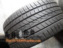 马牌轮胎 295 35R21  107V UHP花纹 奔驰 保时捷 奥迪Q7配套 价格:836.00