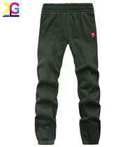 澳洲顶级冲浪大牌 QUIKSILVE*R新款 加厚毛圈拉绒宽松卫裤运动裤 价格:58.00