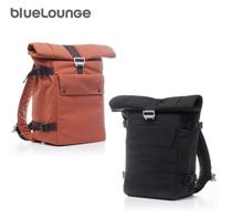 正品美国Bluelounge Back Pack徒步旅行双肩户外背包17寸电脑 价格:868.00