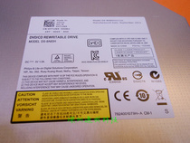 特价正品 全新东芝Satellite L511/L515笔记本电脑DVD刻录机光驱 价格:106.00