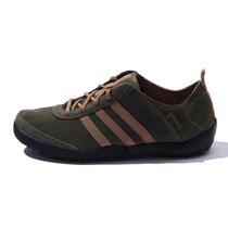 [小齐JB]正品 ADIDAS 阿迪达斯 男子户外徒步鞋 Q34636 价格:379.99