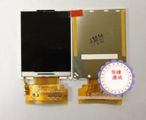 三星 S3600 S3600c S3601 F669 液晶屏 显示屏 价格:34.00