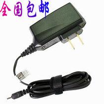 诺基亚3208c X2 C7-00 E71 6120c C5 2322C原装充电器/线充直充 价格:14.50
