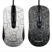 新贵GX1-R 游戏竞技鼠标 游戏专用鼠标 USB鼠标 笔记本鼠标 有线 价格:85.00