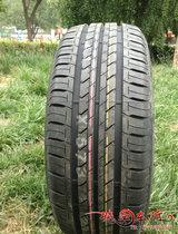 普利司通轮胎 185/60R14 82H EP150 绿歌伴 捷达 polo 乐风 全新 价格:330.00