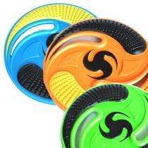 户外运动 软飞盘 飞碟 沙滩戏水玩具 儿童EVA安全玩具 亲子互动 价格:14.80