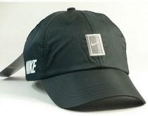 耐克大檐圆顶刺绣夏季棒球运动自然帽子 休闲帽帽帽 服饰配件太阳 价格:45.00