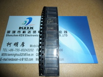 全新原装 正品保证 74LVC1G08 价格请咨询为准 价格:0.33