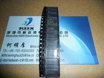 全新原装 正品保证 74LVC2G126DP 价格请咨询为准 价格:0.33
