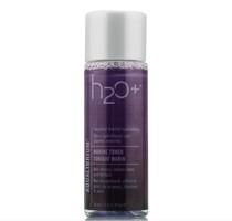 专柜正品H2O 水芝澳海洋爽肤水30ml 中小样 补水保湿 美国代购 价格:30.00