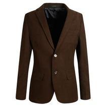 冬装新款杰克琼斯专柜正品 男装 男款西服西装羊绒 商务休闲外套 价格:169.00