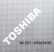 上海东芝笔记本维修 东芝 P505 不开机 主板维修 进水 屏幕维修 价格:150.00