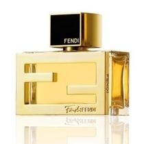 专柜正品雅艾芬迪上海限量 女士香水 迷恋醇情香氛50ml 价格:650.00