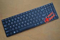 联想 Z560 Z560A Z560G Z565 G570 G575 全新英文笔记本键盘 价格:58.80