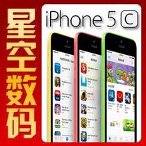 大学生创业Apple/苹果 iPhone 5c 苹果5s/新iphone 港版/包顺丰 价格:3999.00