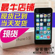 Apple/苹果 iPhone 5s苹果5S三网 港版 国行 特价4887 现货秒发 价格:4887.00