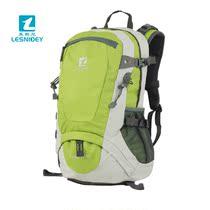莱斯尼ICELAND30L旅游骑行背包/双肩包/野营包/登山包/时尚背包 价格:216.00
