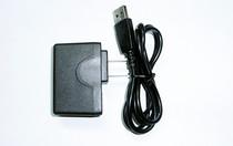 港利通手机充电器+数据线 A9 KPT-I5 A66 A81 价格:15.00