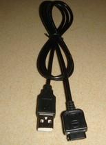 天语手机数据线 A982,A990 A992,A995,A996,B5010,B5011 价格:10.00