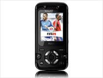 二手Sony Ericsson/索尼爱立信 F305c 索爱手机!原装手机! 价格:128.00