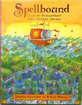 【英文原版绘本】 Tales of Enchantment from Ancient Ireland 价格:31.97
