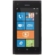 【正品包邮】Nokia/诺基亚 900 lumia900 联通3G 国行 全国联保 价格:1798.00