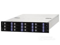 曙光I620机架式服务器E5-2609/8G/SATA/9*300G(2.5�迹�/2*阵列卡 价格:47600.00