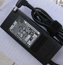 华硕/ASUS 19V 4.74A笔记本电源适配器A8 F8 F6S X81 X82 L1000 价格:23.00