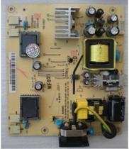 长城 M97电源板 长城 M95 M9WE15 电源板 高压板 CGCPOM9BG4 价格:25.00