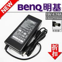明基 A32系列笔记本电源适配器 19V 4.74A 手提电脑充电器 送线 价格:39.00
