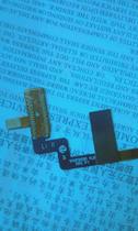 天语V98排线 天语V816 TFGF2030 FLIP FPC P1手机排线 连带 空 价格:6.00
