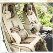 新款四季座垫途观君威君越雅阁crv智跑锋范现代ix35奥迪汽车坐垫 价格:680.00
