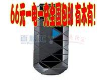 二手Nokia/诺基亚 7070 Prism 原装正品翻盖手机小巧适合备用老人 价格:66.00