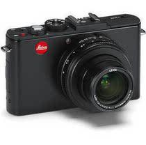 正品 Leica/徕卡 D-LUX6广角数码 D6数码相机 现货 价格:3980.00