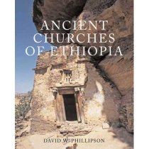 Ancient Churches of Ethiopia 价格:497.00